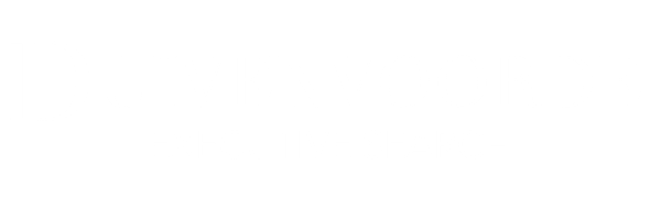 Duivenvoorde Executive Search